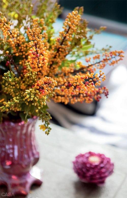 02-casa-da-florista-reune-pecas-afetivas-e-reflete-a-cara-dos-moradores