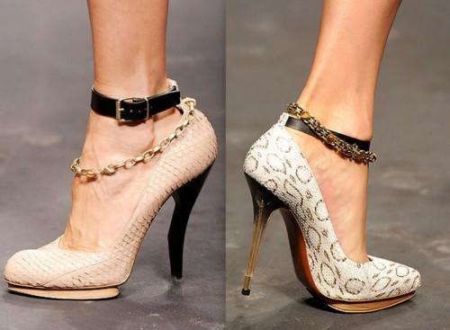 Sapatos-com-Correntes-1