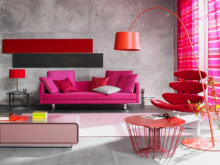 sofás-coloridos-na-sala-1